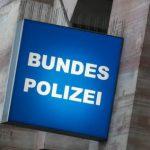 EAV Einstellungstest Bundespolizei