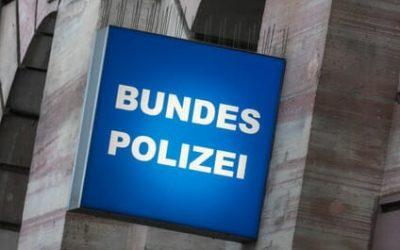 Einstellungstest Bundespolizei: Das erwartet Sie beim Test!