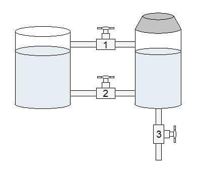 da-1-16-technik-frage-2