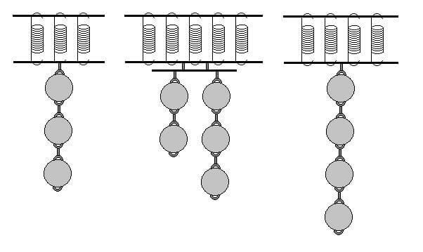 da-1-16-technik-frage-3