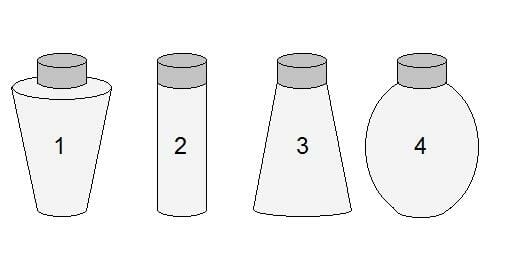 da-1-16-technik-frage-49