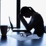 Einstellungstest: Konzentrationsschwierigkeiten? Diese 4 Übungen helfen