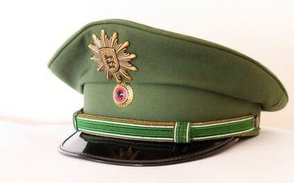 Polizei Baden-Württemberg Einstellungstest: Alle Infos