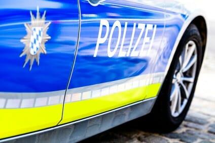 Einstellungstest Polizei Bayern: So läuft der Test ab
