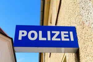 Polizei Brandenburg Einstellungstest