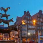 Polizei Bremen Einstellungstest: Ihre Leistung entscheidet