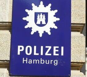 Polizei Hamburg Einstellungstest: Das erwartet Sie bei der Prüfung