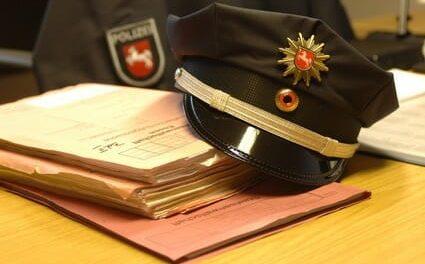 Polizei Niedersachsen Einstellungstest: Das kommt auf Sie zu