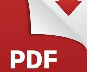 Einstellungstest Polizei: PDF mit den 20 wichtigsten Fragen