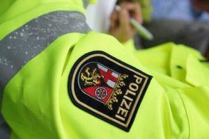 einstellungstest polizei rheinland pfalz - Bewerbung Polizei Rlp