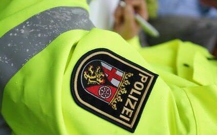 Einstellungstest Polizei Rheinland-Pfalz: Alle wichtigen Infos