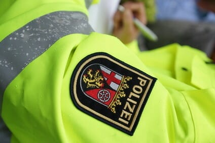 Einstellungstest Polizei Rheinland Pfalz Alle Wichtigen Infos