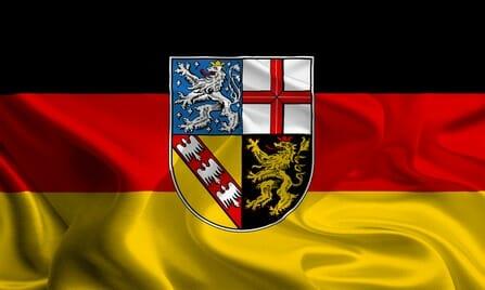 Einstellungstest Polizei Saarland: die Abläufe und alle Inhalte