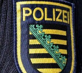 Einstellungstest Polizei Sachsen: Das sollten Sie draufhaben