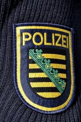 Einstellungstest Polizei Sachsen Das Sollten Sie Draufhaben