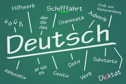Sprachverständnis und Textverständnis