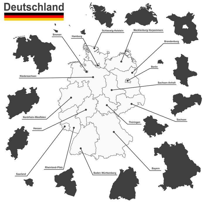 die grundregeln beim einstellungstest der polizei - Polizei Bewerbung Hessen