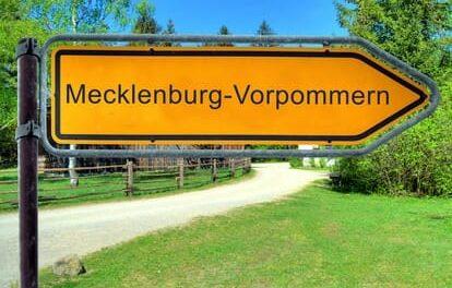 Polizei Mecklenburg-Vorpommern Einstellungstest: Tipps
