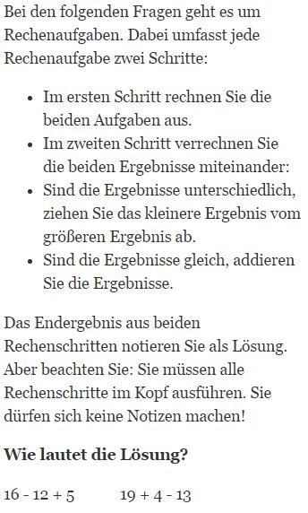Groß Abeka Mathe Arbeitsblatt Bilder - Gemischte Übungen ...