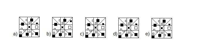 konzentrationstest-1