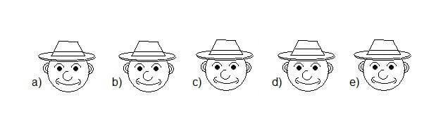 konzentrationstest-2