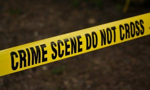 Kriminaltechniker werden: So klappt der Einstieg