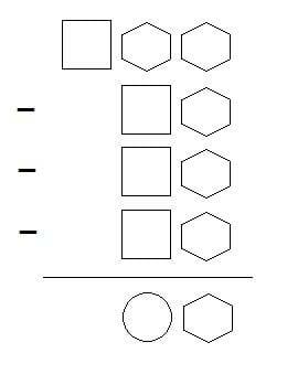 logik-7