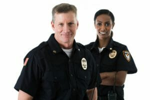 Polizei BMI