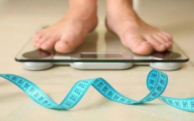 Polizei BMI Mann und Frau: Alles zum Bodyindex