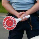 Polizei Bewerbung: Alter und Anforderungen