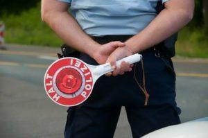 polizei bewerbung alter und anforderungen - Bewerbung Bei Der Polizei