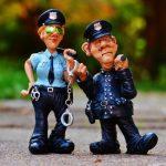 Polizei Bewerbungsvoraussetzungen: Von A-Z