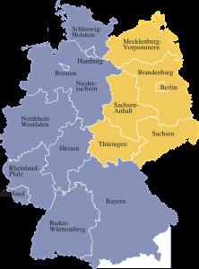 polizei einstellungstest bundeslnder - Polizei Thuringen Bewerbung