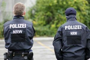 auswahlverfahren nordrhein westfalen - Polizei Nrw Bewerbung