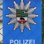 Polizei Sachsen-Anhalt Einstellungstest
