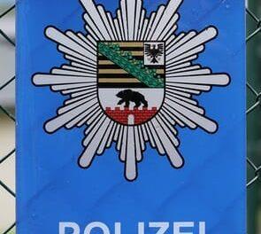Polizei Sachsen-Anhalt Einstellungstest: So ist der Ablauf
