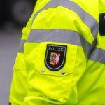 Polizei Schleswig-Holstein Einstellungstest: Wie gut sind Sie?