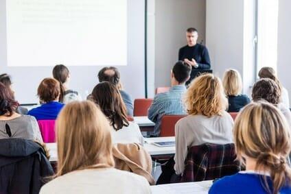 Polizei Seminar Einstellungstest: Bringt das wirklich was?
