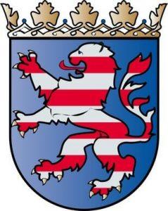Polizei Thüringen Einstellungstest