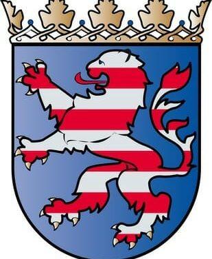 Polizei Thüringen Einstellungstest: Infos und Tipps zur Prüfung