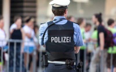 Polizist werden mit Hauptschulabschluss: Ist dies möglich? Wenn ja wie?