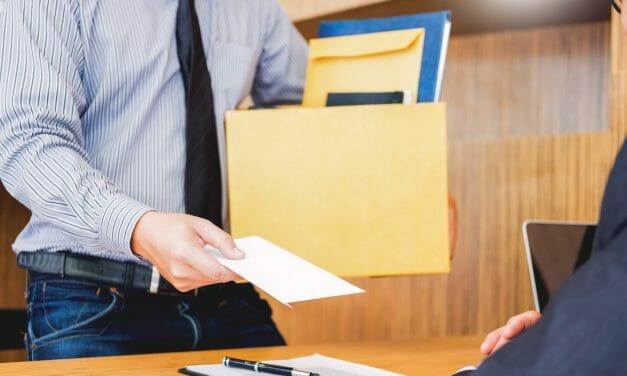 Postkorbübung: Wie Sie diese Übung locker bestehen