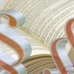 Rechtsgrundlagen im Einstellungstest Recht und Gesetz