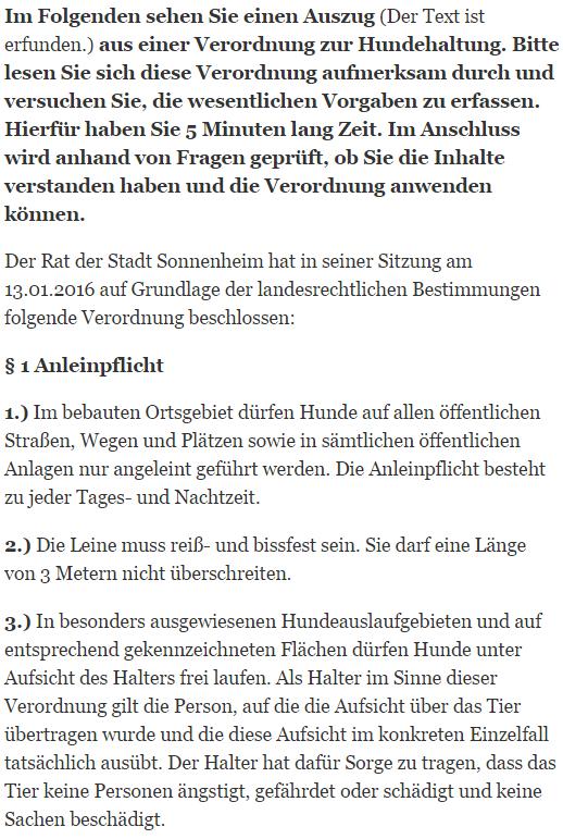 Flirten Schweizer Männer