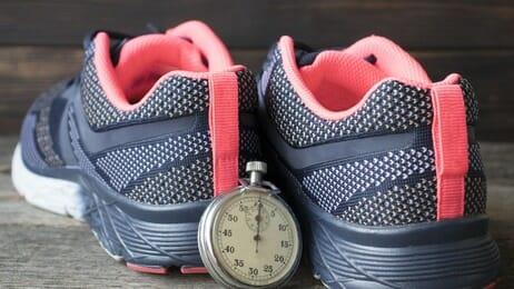 Sporttest Polizei Brandenburg: So wird Ihre Fitness geprüft