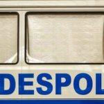 Bewerbung Bundespolizei
