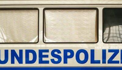 Bewerbung Bundespolizei: Was wirklich wichtig ist