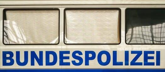 Bewerbung Bundespolizei Was Wirklich Wichtig Ist Polizeitest